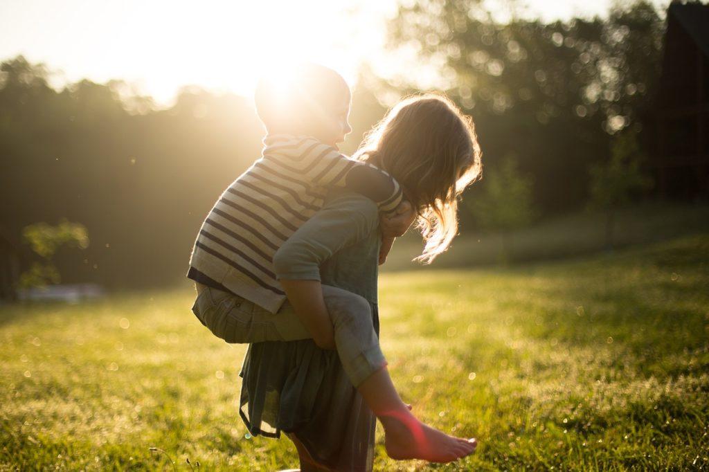 boy, piggyback, siblings-1846236.jpg